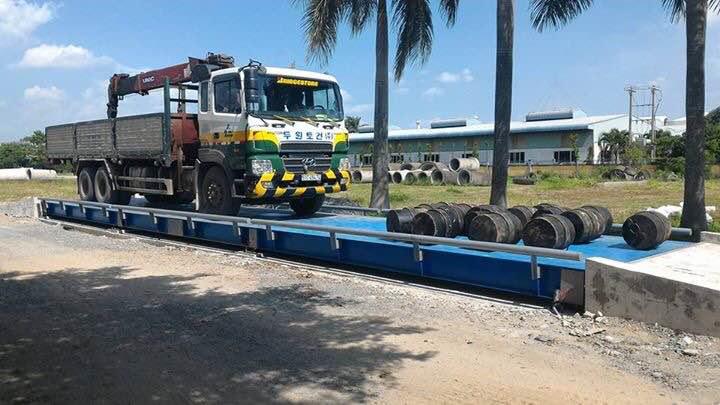 Trạm cân xe tải điện tử 100 tấn Anh, Tram can xe tai dien tu 100 tan Anh, IMG_0034_1465983988.JPG