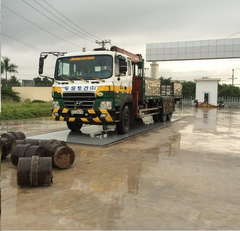 Cân xe tải 120 tấn Anh, Can xe tai 120 tan Anh, IMG_29513_1465981571.JPG