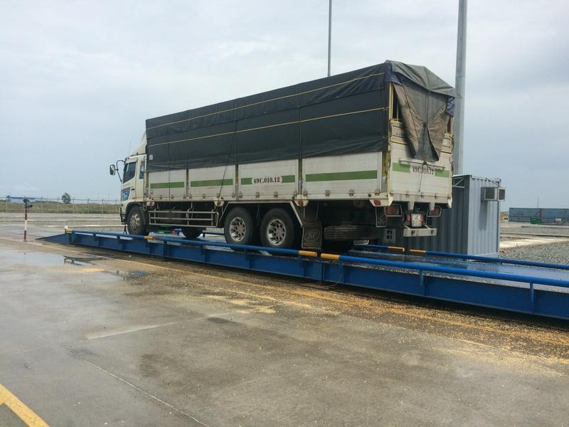Trạm cân xe 80 tấn 18m Anh, Tram can xe 80 tan 18m Anh, IMG_3080_1465985362.JPG